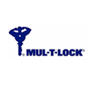 Wallington NJ Locksmith Store Wallington, NJ 973-577-2914